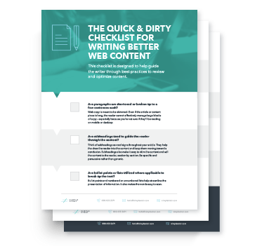Download-Thumbnail_12-Foolproof-Tips-for-Writing-Better-Web-Content.png