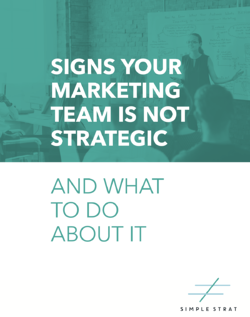 Signs-Marketing-Team-Not-Strategic-What-To-Do.png