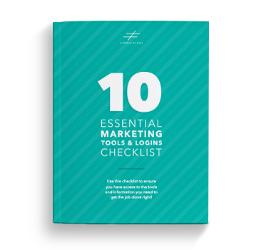 Ebook-Thumbnail_10-Essential-Things-You-Need-to-Manage-Your-Marketing.png