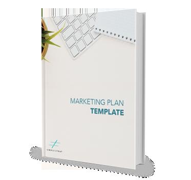 Ebook-Thumbnail_Marketing-Plan-Template.png