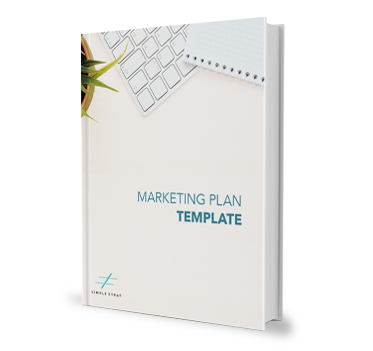 Ebook-Thumbnail_Marketing-Plan-Template.png