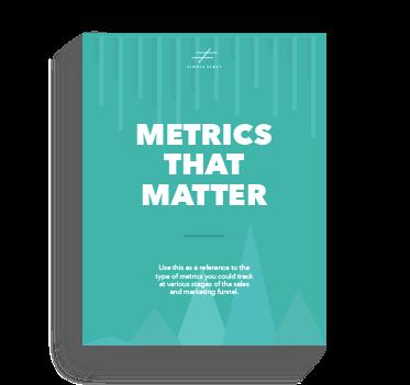 Download-Thumbnail_Metrics-That-Matter.png