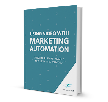 Ebook-Thumbnail_Using-Video-with-Marketing-Automation.png