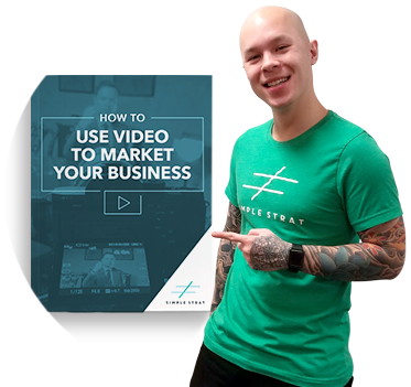 How to Use Video to Market Your Business