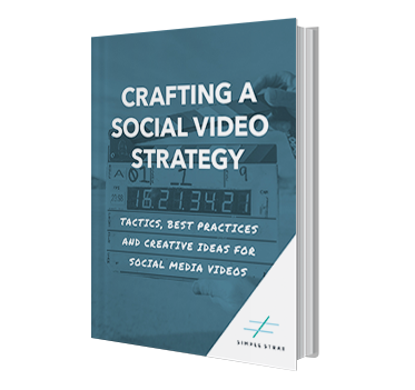 Ebook-Cover_LP_Crafting-a-Social-Media-Strategy.png