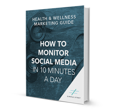 Ebook-Cover_LP_How-To-Monitor-Social-Media.png