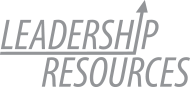 Client-Logo_Leadership-Resources.png