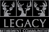 Client-Logo_Legacy-Retirement-Communities.png