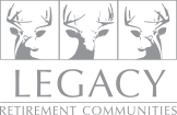 Client-Logo_Legacy-Retirement-Communities.png