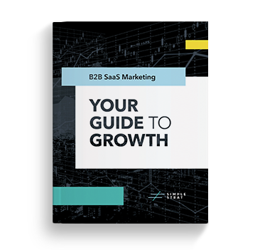 Thumbnail_B2B-SaaS-Marketing-Your-Guide-to-Growth