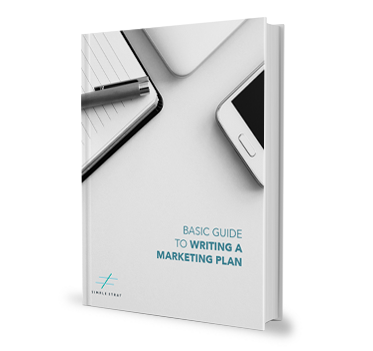 Ebook-Thumbnail_Basic-Guide-to-Writing-a-Marketing-Plan.png