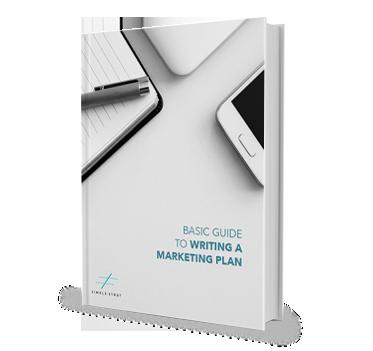 Ebook-Thumbnail_Basic-Guide-to-Writing-a-Marketing-Plan.png